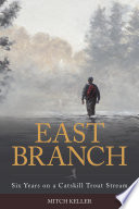 East Branch Book PDF
