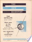 10 okt 1957