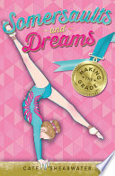 Somersaults and Dreams  Making the Grade