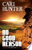 """No Good Reason : without her.""""detective sanne jensen (not blonde,..."""