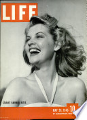 28 May 1945