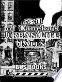 31 of Taneka s Urban Life Tales  Instructor s Manual