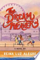 The Dream Weaver Book PDF