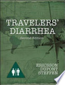 Travelers  Diarrhea