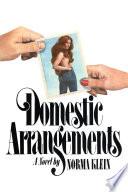Domestic Arrangements