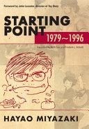 Starting Point  1979 1996