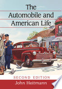 The Automobile and American Life  2d ed
