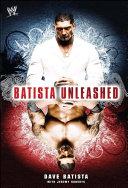 download ebook batista unleashed pdf epub