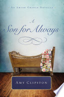 A Son for Always
