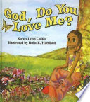 God  Do You Love Me