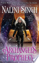 Archangel S Prophecy