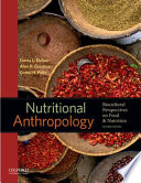 Nutritional Anthropology