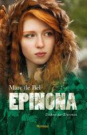 Epinona by Marc de Bel