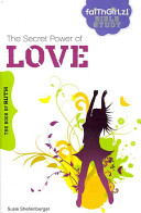 Secret Power of Love Book PDF