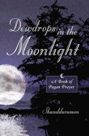 Book Dewdrops in the Moonlight