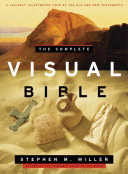 The Complete Visual Bible
