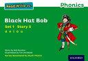 Black Hat Bob