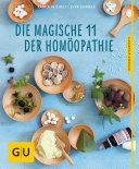 Die magische 11 der Homöopathie