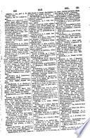 Dictionnaire Latin Fran  ais    et contenant plus de 1500 mots qu on ne trouve dans aucun L  xique publi   jusqu