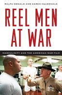 download ebook reel men at war pdf epub