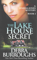 The Lake House Secret book