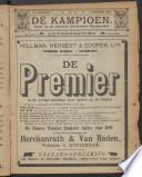 Dec 1, 1888