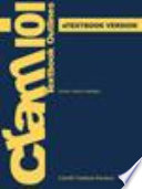 e-Study Guide for Business Marketing Course 2e, textbook by Ford