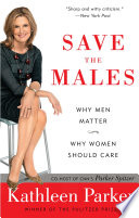 Save the Males