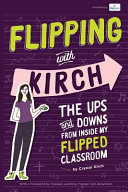 Flipping with Kirch Book PDF