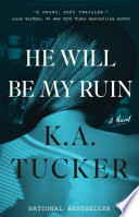 He Will Be My Ruin Book PDF