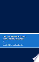 The Arts and Youth at Risk