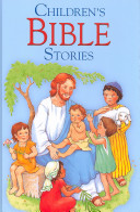 Children s Bible Stories