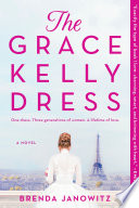 The Grace Kelly Dress Book PDF