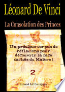 LEONARD DE VINCI Tome 2