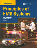 Principles Of Ems Systems