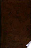 Voyage en Irlande, par Arthur young ; contenant des observations sur l'étendue de ce pays, le sol, le climat, les productions, les différentes classes d'habitans, les moeurs, la religion, le commerce, les manufactures, la population, les revenus, les taxes, le gouvernement, etc. etc. etc. etc. Traduit de l'anglais, par C. Millon, membre de la société libre des sciences, lettres et arts de Paris ; et suivi de Recherches sur l'Irlande par le traducteur. Avec gravures. Tome premier [-second]
