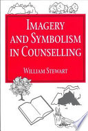Imagery and Symbolism in Counselling