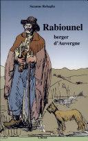 Rabiounel berger d'Auvergne