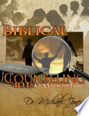 Biblical Christian Counseling