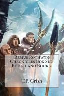 Remus Rothwyn Chronicles