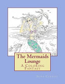 The Mermaids Lounge