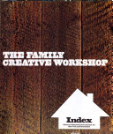 The Family Creative Workshop