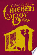 Chicken Boy : siblings, and a dad who's...