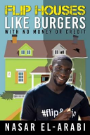 Flip Houses Like Burgers