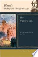The Winter s Tale
