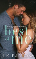 Book Best of Me