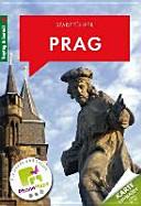 Stadtführer Prag, Deutsch