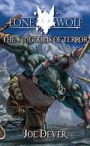 The Kingdoms of Terror
