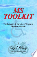Ms Toolkit
