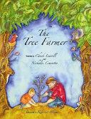 The Tree Farmer